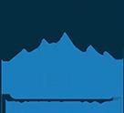 The Apex Inspect logo
