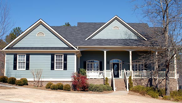 Home Warranty Inspections from Apex Inspect